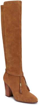 Aerosoles Women's Square Foot Boot