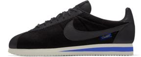 Nike Cortez Premium iD Shoe