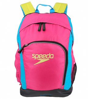Speedo Sonic Backpack 7535468