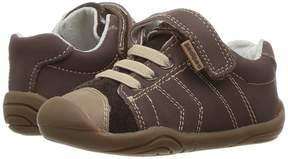 pediped Jake Grip n Go Boy's Shoes