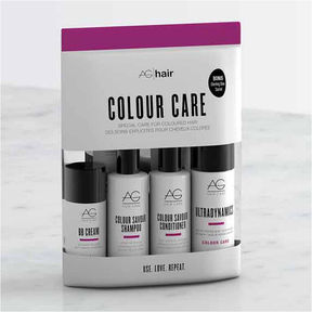AG Jeans Colour Care Value Set - 6.6 Oz.