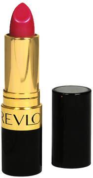 Revlon Super Lustrous - Pearl Lipstick