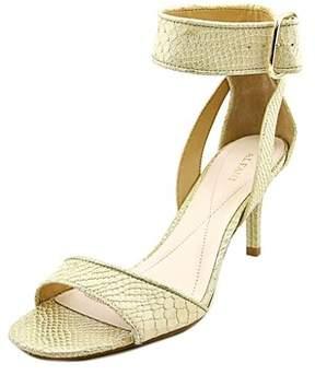 Alfani Casedy Women Open Toe Synthetic Sandals.