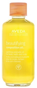 Aveda 'Beautifying Composition(TM)' Moisturizing Oil