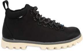 Native Fitzsimmons Treklite Technical Boots