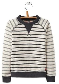 Joules Boys' Sweatshirt.