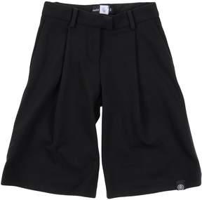 Molo Casual pants