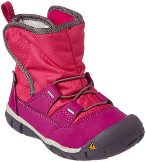 Keen Kids' Peek-A-Boo Boot