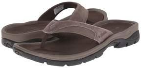 Columbia Tangotm Thong II Men's Sandals