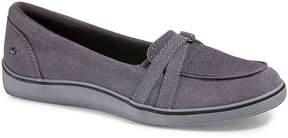 Grasshoppers Women's Windham Slip-On Sneaker