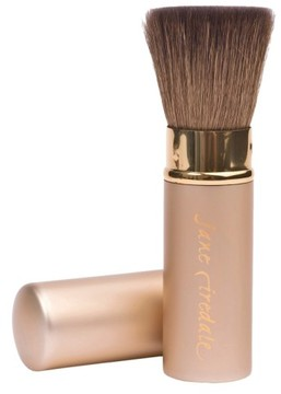 Jane Iredale Retractable Handi(TM) Brush