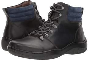 Børn Dutchman Boot Men's Boots