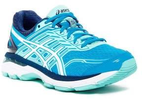 Asics GT-2000 5 Running Shoe (D) - Wide Width
