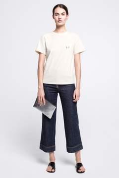 Dagmar | Rachel Nose Ring T-Shirt | Xl