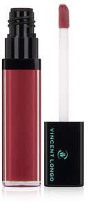 Vincent Longo Perfect Shine Lip Gloss - Marsala - Deep raspberry