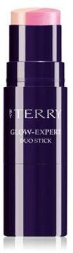 By Terry Glow - Expert Duo Stick