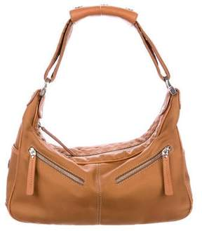 Tod's Nylon Miky Bag
