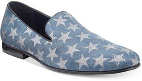 Kenneth Cole Reaction Men's Trophy Loafers Men's Shoes