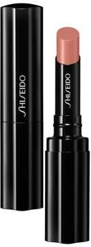 Shiseido 'Veiled Rouge' Lipstick - Be301 Carrera