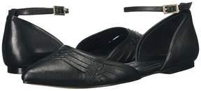Isola Cellino Women's Flat Shoes