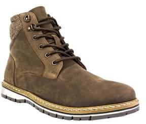 Crevo Men's Brigsdale Boot.