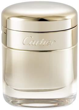 Cartier Baiser Volé Parfum Extrait 1 oz.
