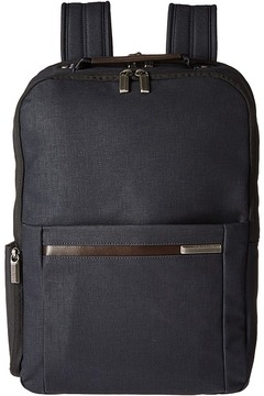 Briggs & Riley - Kinzie Street - Medium Backpack Backpack Bags