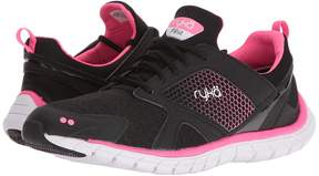 Ryka Pria Women's Shoes