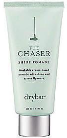 Drybar The Chaser Shine Pomade