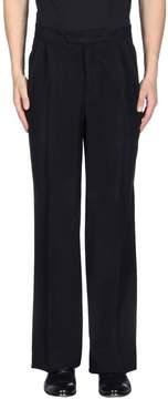 Yang Li Casual pants
