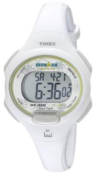 Timex Ironman Core 10 Lap Mid-Size Watches