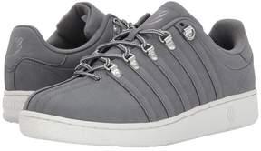 K-Swiss Classic VN SE Men's Tennis Shoes