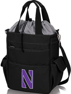 Picnic Time Activo Northwestern University Wildcats