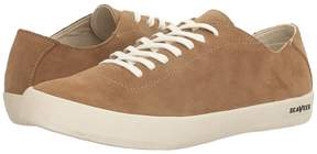 SeaVees 09/60 Racquet Club Sneaker Men's Lace up casual Shoes
