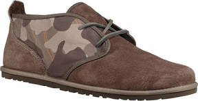 UGG Maksim Camo Chukka Boot (Men's)