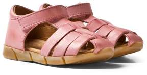 Bisgaard Rose Sandals