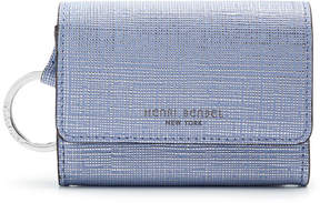 Henri Bendel West 57Th Coin Purse