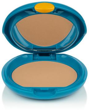 Shiseido - Spf36 Uv Protective Compact Foundation Refill - Medium Ochre