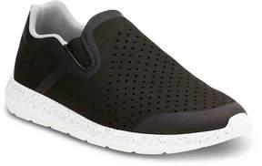 Clarks Men's Torset Easy Slip-On Sneaker
