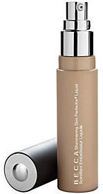 Becca Shimmering Skin Perfector LiquidHighlighter