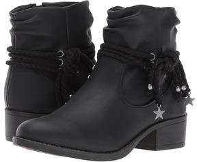 Steve Madden Jheeny Girl's Shoes