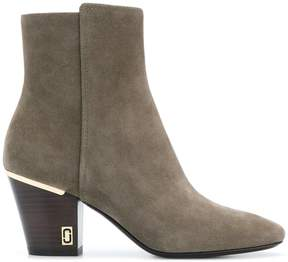 Marc Jacobs Aria boots