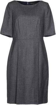 Brooks Brothers Knee-length dresses