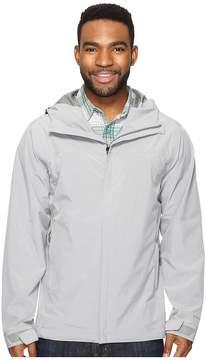 Royal Robbins Oakham Waterproof Jacket Men's Coat