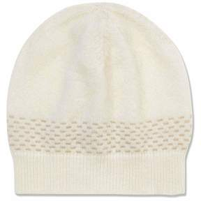Marie Chantal Baby Boy Hat