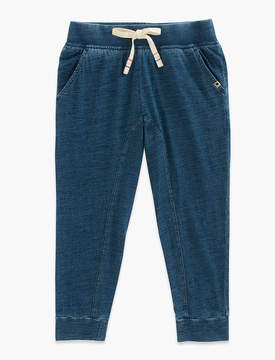 Lucky Brand Indy Jogger