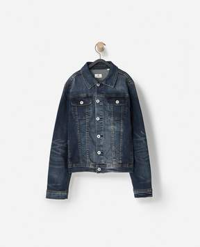 AG Jeans The Drake Jacket (Big Boys)