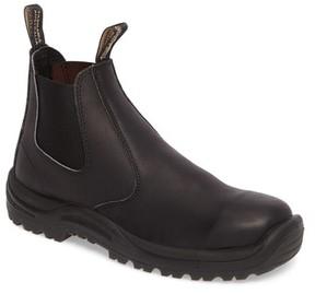 Blundstone Men's Footwear '490' Chelsea Boot