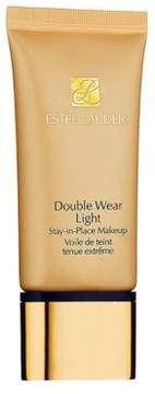 Estee Lauder Double Wear Light Stay-in-Place Makeup/1 oz.