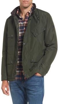 Barbour Men's B.international Tyne Waterproof Jacket